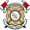 Albuquerque Fire Department Logo